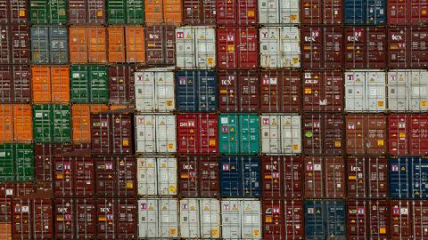 外媒关注:中国免除部分美进口商品关税