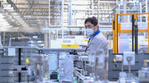 西班牙媒体:中国经济有足够能力和担当收复失地