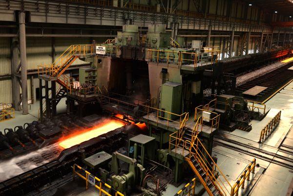 美媒:中国提高稀土矿年度第一批开采指标