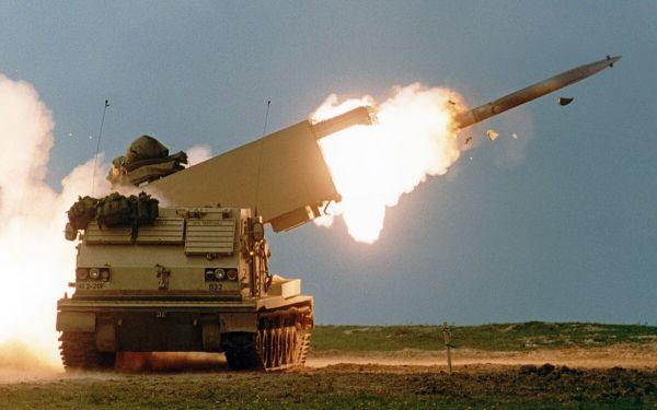 """向""""多域战""""转型?美陆军将组建新部队以操作新武器"""