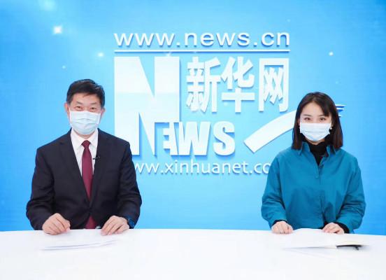 王成祥:疫情期间,科学区分新冠肺炎与肺部原发病