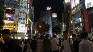 """美媒:日本经济衰退""""几乎不可避免"""""""