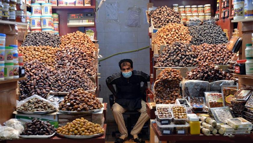 科威特:疫情影响下的市场