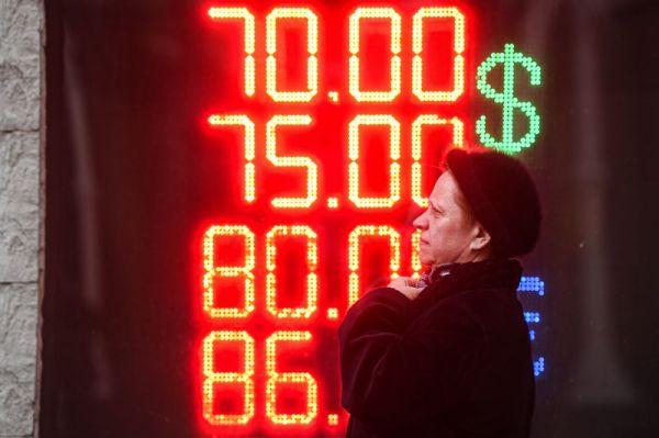 无惧价格战,俄罗斯的底气是这个——