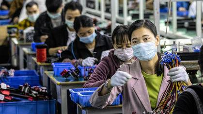 澳媒关注:中国经济复苏速度或超外界预期