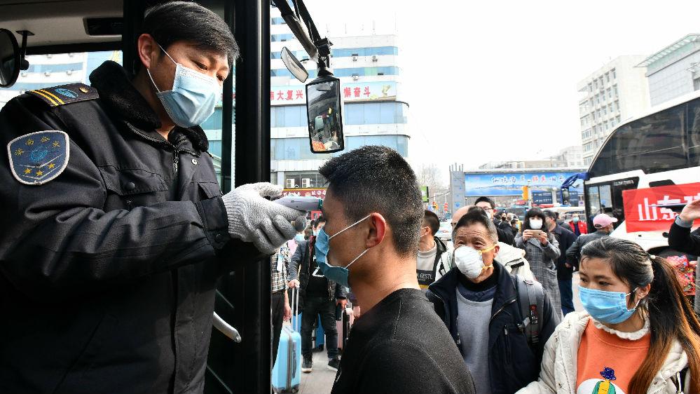 中国经济的活力开始恢复 境外媒体找到了这些证据——