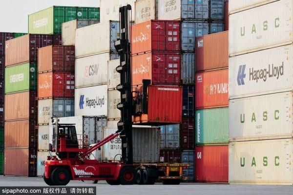 德国专家:中国经济复苏给世界带来希望