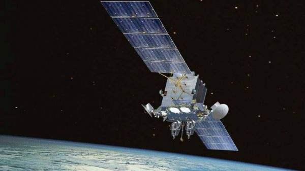 不惧美国封锁 俄媒称俄卫星电子设备国产化率提升至80%