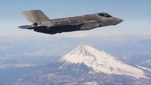 发货慢还积压货款 日本联合多国促美改进军援制度