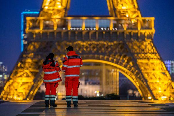 外媒:意见分歧致欧元区救助设计商量陷僵局