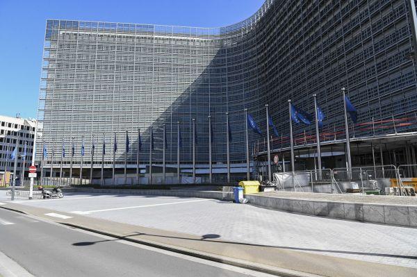 外媒:意见分歧致欧元区救助计划磋商陷僵局