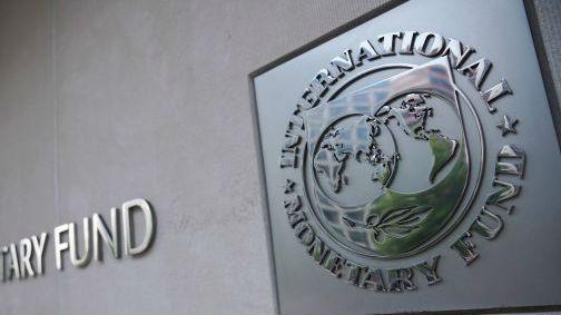 IMF:疫情造成创纪录资本外逃 新兴市场流失830亿美元