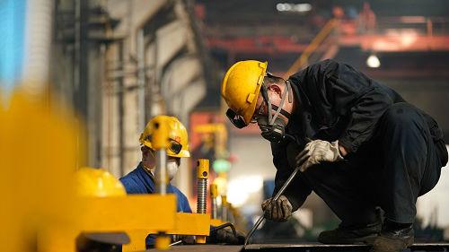 日媒评述:中国推动经济复苏成效初显