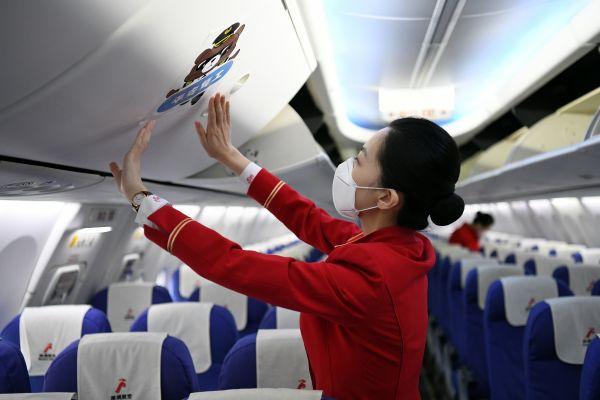 未能在最后限期前偿付债务 拉美第二大航空公司申请停业