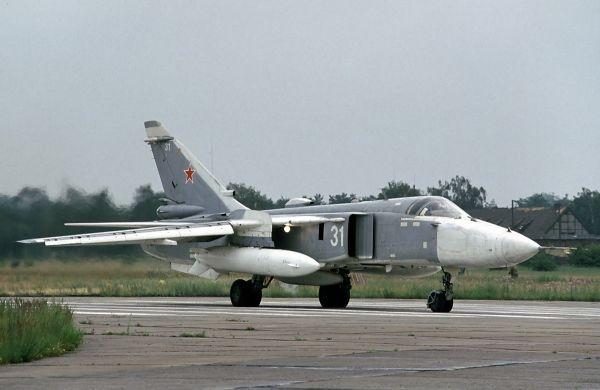 """俄媒:俄军侦察机在日本海上空执行""""特殊任务"""""""