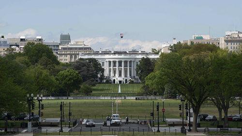 美国知名国际关系学家发声:执意对抗将令美国走向失败