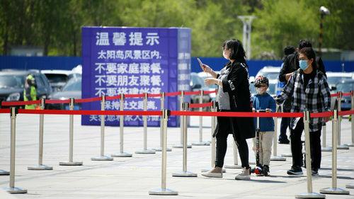 原民主德国总理莫德罗文章:抗击疫情凸显中国制度优势