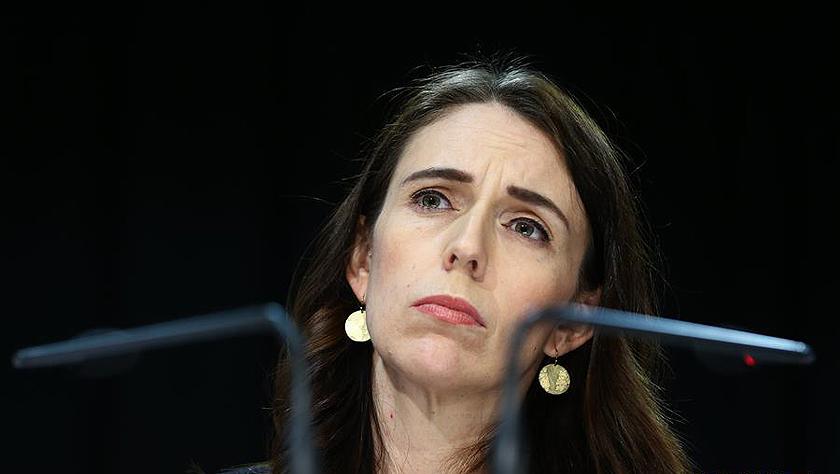 新西蘭宣布500億新元開支計劃促進就業