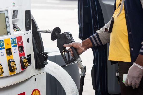 日本专家文章:石油时代或将结束?