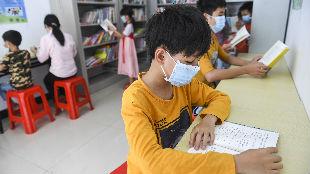 世界看中国脱贫 | 乌克兰中国问题专家德罗博丘克:中国脱贫奇迹具有强大历史逻辑
