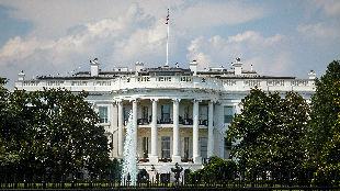 透视国外安全立法 | 美国国家安全立法五花八门