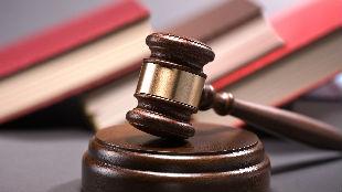 透视国外安全立法 | 印度国家安全法规系统完善
