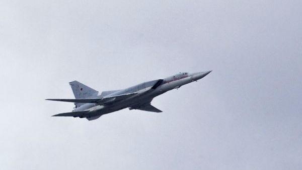 俄图-22升级版试飞表现良好 可携带新型高超音速导弹