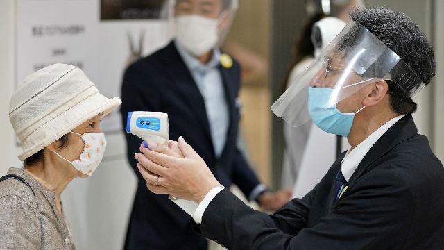 新冠疫情与世界格局   疫情催生世界经济三大变革