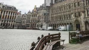 马丁·沃尔夫:法德刺激计划有助避免欧盟解体