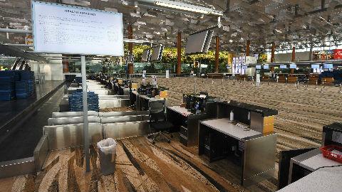 外媒关注:中国与这一国将放松商务旅客隔离规定