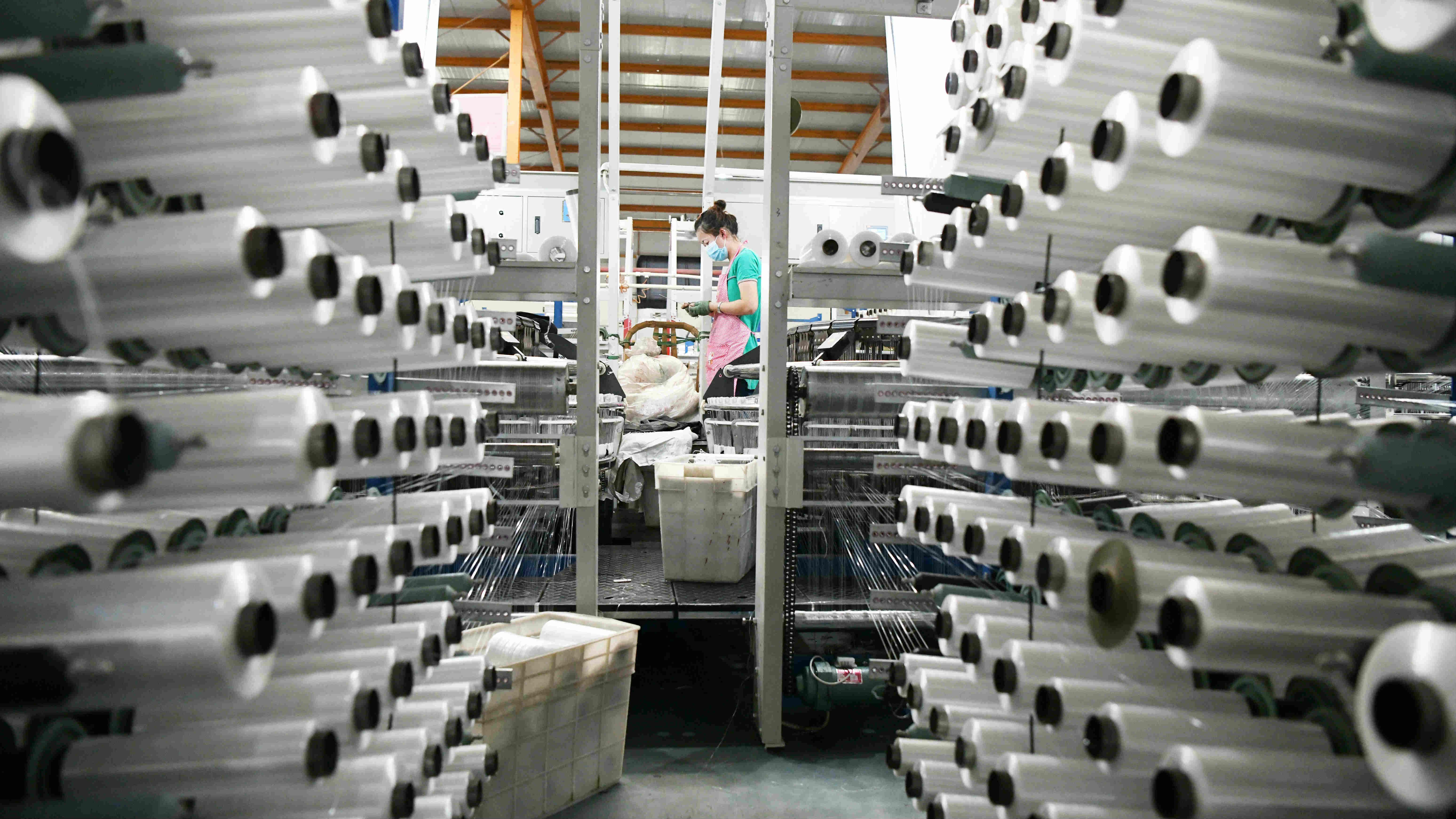"""汇丰报告认为:亚洲将引领全球经济""""勾形复苏"""""""