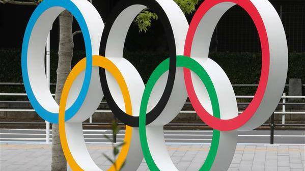 东京奥组委首席执行官:没人能百分之百承诺奥运会能如期举行