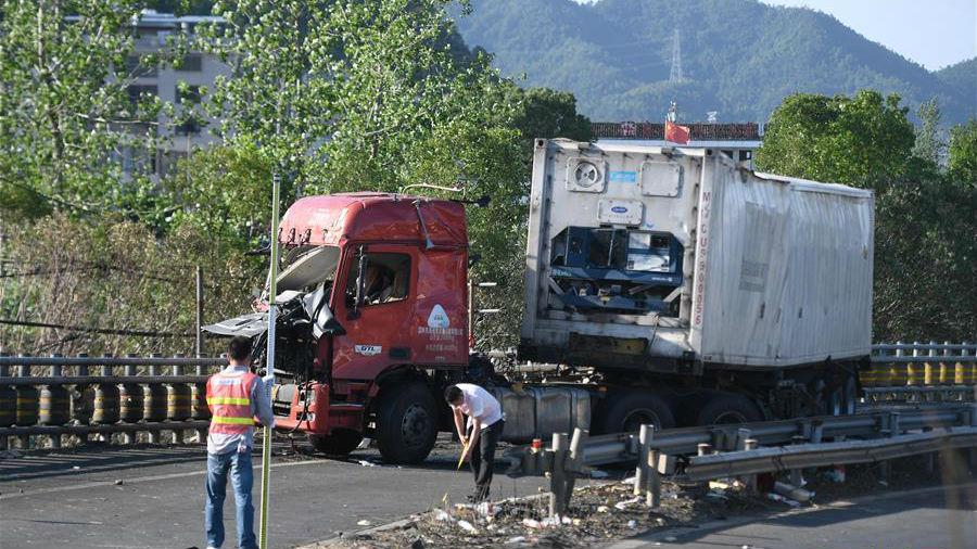国务院安委会决定对浙江温岭槽罐车爆炸事故查处实行挂牌督办