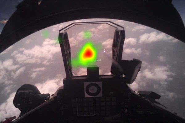 Indian-military-tests-eye-tracking-tech-to-help-pilots-control-planes