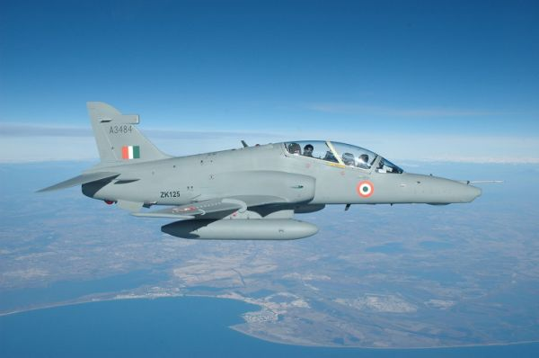 Indian_Air_Force_Hawk_trainer