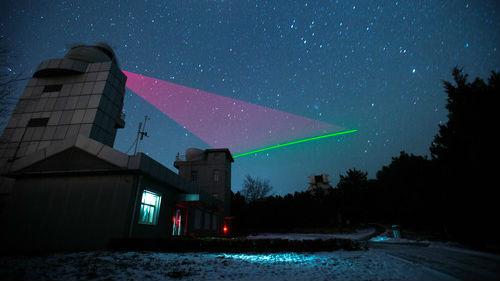 外媒关注:中国量子通信取得重大进展