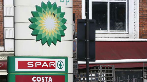 美媒预测:欧佩克有望重夺油市主导地位