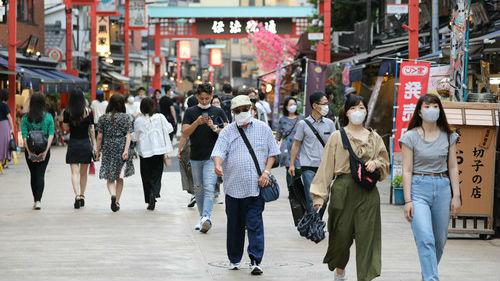 """日媒:在创新上""""摆脱中国""""已经很困难了!"""