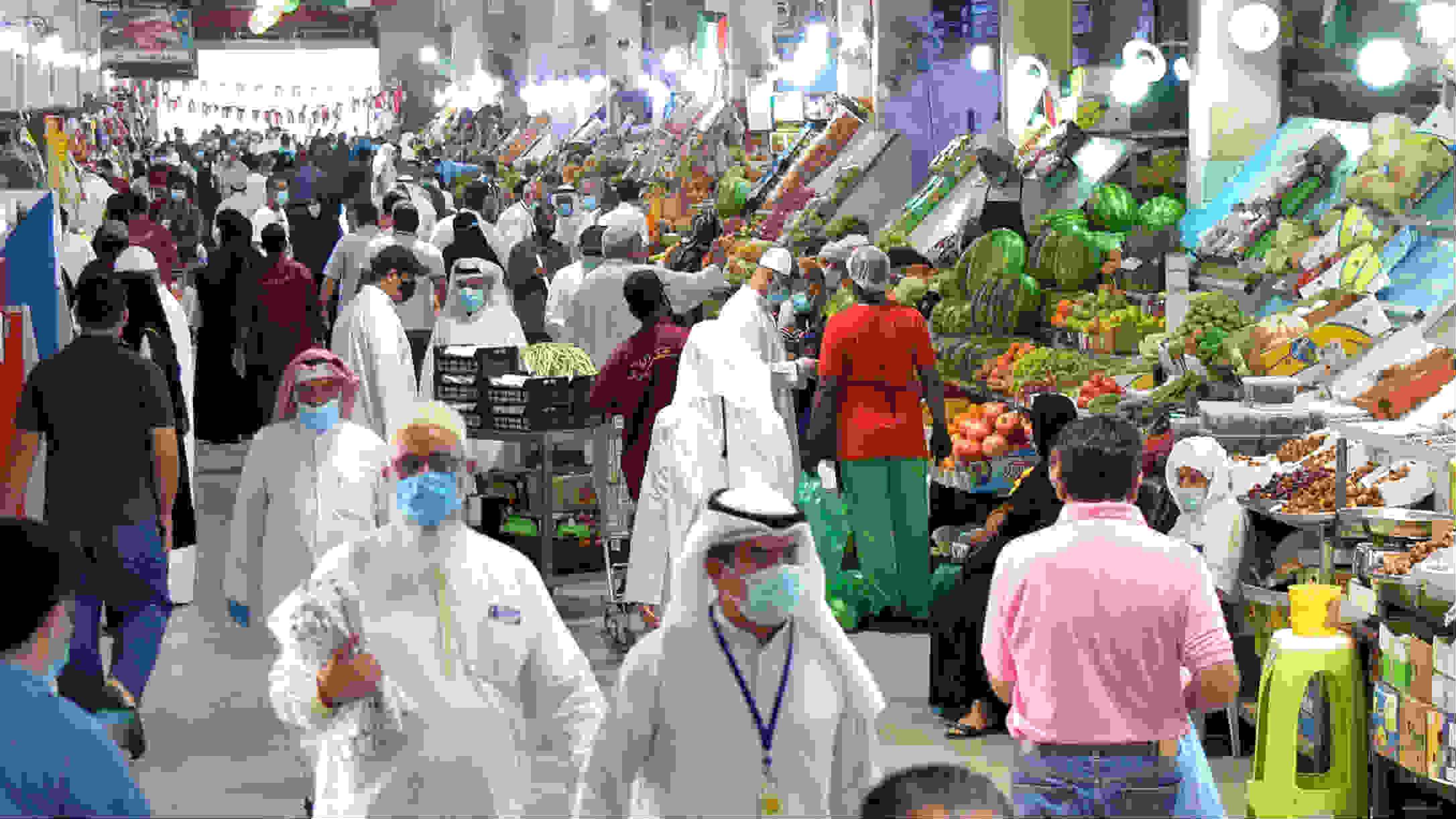 百万亚洲劳工将撤离中东返乡 输出国和输入国经济雪上加霜