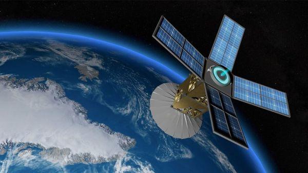 俄媒:俄将建成新一代太空预警系统 性能比肩美国同类系统