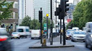 英国《卫报》:疫情暴露正统经济学局限性