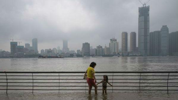 境外媒体述评:中国第二季度经济复苏令人期待