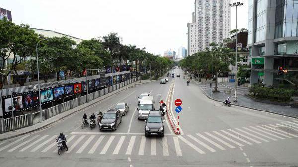 瑞银认为:越南有望成亚洲经济新亮点