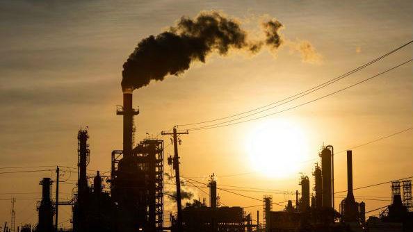 """外媒:预测全球需求复苏 """"欧佩克+""""将增加产油量"""