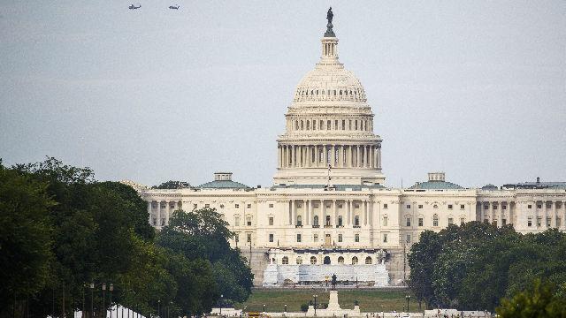 美中贸易全国委员会会长克雷格·艾伦:中美未来将重新定义双边关系