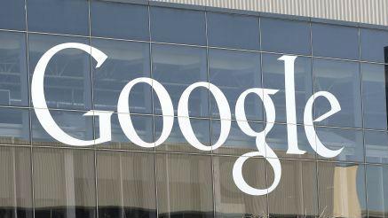 谷歌宣布将对印度投资100亿美元