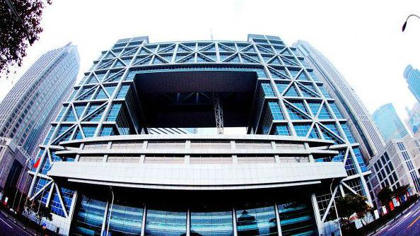 美媒文章:股市繁荣彰显中国经济活力