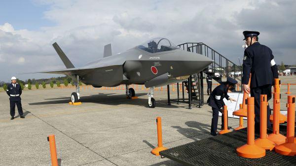 俄媒解读日本新版防卫白皮书:增强军力或破坏地区稳定