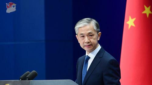 媒体评述:美强制要求中方关闭总领馆是政治挑衅