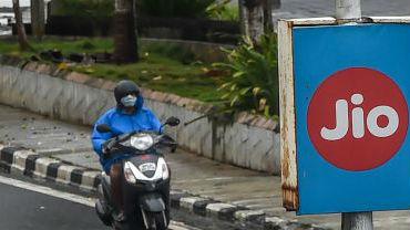 日媒:美国科技巨头加快对印度投资